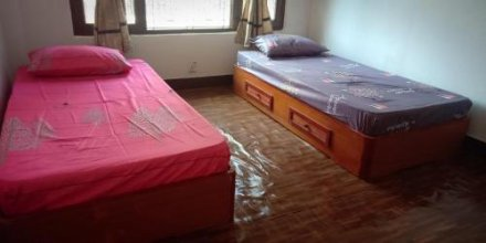 Anjali hostel