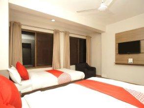 Oyo 626 Hotel Himchuli