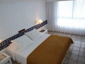 Porto Ingleses Hotel