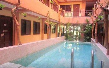 Boracay Studio Apartments 15