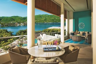 Breathless Montego Bay - Adults Only - All Inclusive