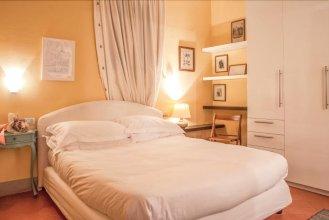 Casa Di Dante Suite