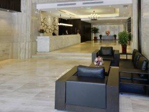 Xi'an Jinhao Boutique Hotel