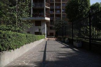 La Casa delle Arti Milano - Vintage Guesthouse