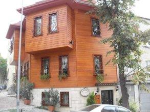 Atam Suites and Apartments