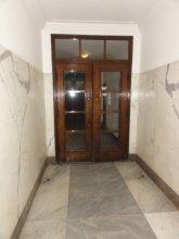 Apartment Rybna 24