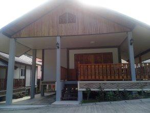 Phattara Resort