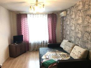 Na Fomichevoj Apartments