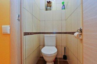 Apartments Nevskiy 129