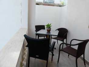 New Apartment - Perle d Or