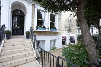 A Place Like Home - Elegant flat in South Kensington