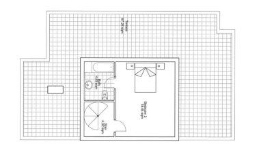 Terrazas de Banús Duplex Penthouse