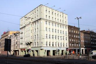 Lech Hotel