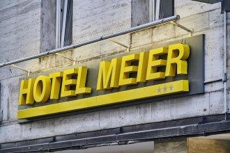 Meier City Munchen