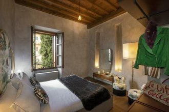 Palm Suites - Small Luxury Hotels of the World