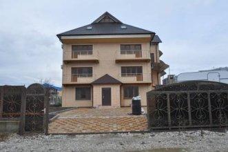 Milena Guest House