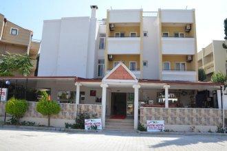 Kemal Butik Hotel
