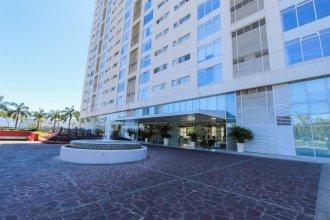 5-room Luxury Villa IN Tres Mares Marina Vallarta Villa 1