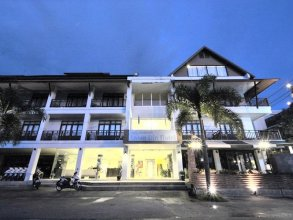 Laem Din Hotel Chaweng