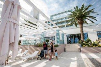 Cronwell Resort Sermilia - Ultra All Inclusive