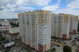 KvartalApartments.Belozerskaya 3