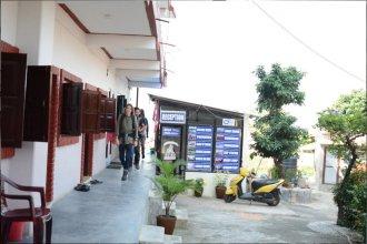 Pokhara Youth Hostel
