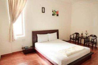 Pha Le Xanh 2 Hotel