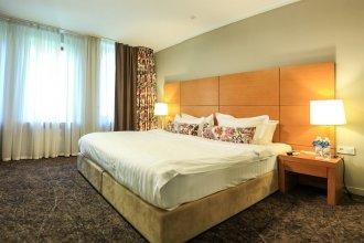Курортный отель Grand Admiral Resort & SPA