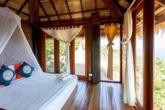 Blue Heaven Resort Koh Tao