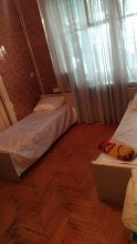 Na Efremova 20 Apartments
