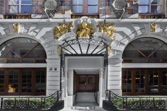 Luxe Life Hotel New York