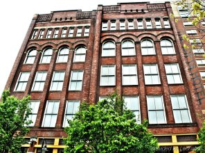 Columbus Downtown - The Lofts