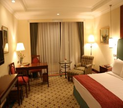WelcomHotel Chennai Member ITC Hotel Group