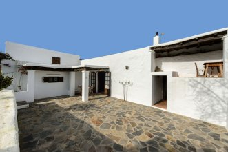Casa Payesa - Authentic Ibizan style