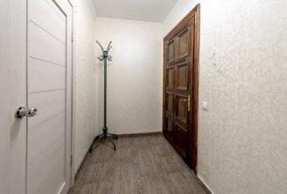 Na Ostrovityanova 45k1 Apartments
