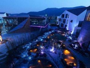 Scholars Shushan Hot Springs Resort