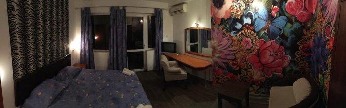 Hostel Vaso