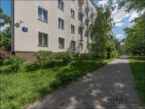 P&O Apartments Muranow