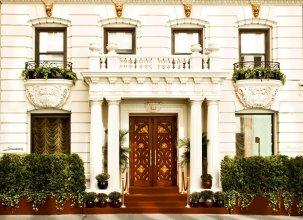 Sanctuary Hotel New York