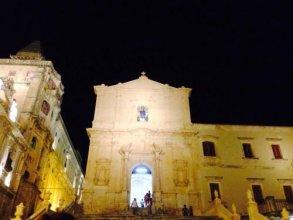 A Pochi Passi dal Duomo