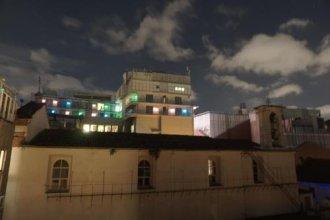 Chilloutlya Hostel&Bar