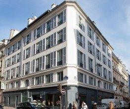 Holiday Inn Paris Elysees
