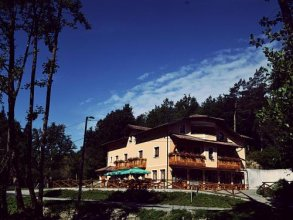 Peternelj Tourist Farm