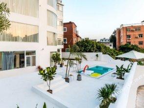 Minnan Time Impression Hotel