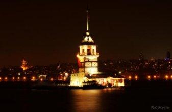Time Hotel Mecidiyekoy