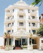 Bien Vang Hotel