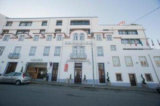 Hotel Bagoeira