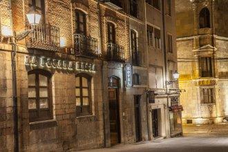 Hotel La Posada Regia