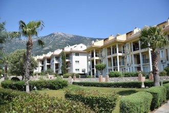 Pinara Apartments 9