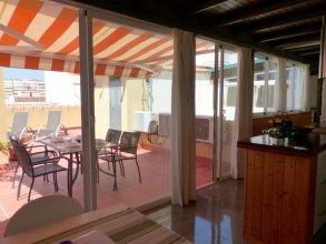 107334 - Apartment in Fuengirola